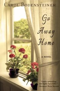 Go Away Home Final eBook Cover 4-24-14 Medium